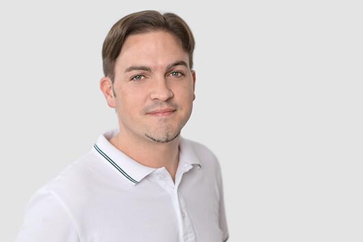 Zahnarzt Neuburg - Praxis Reubel - Andreas Reubel