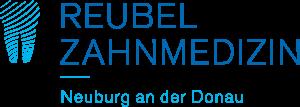 Reubel Logo
