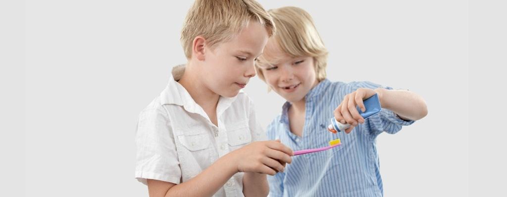 Zahnarzt Neuburg - Reubel - Kinderzahnheilkunde - Datenschutz