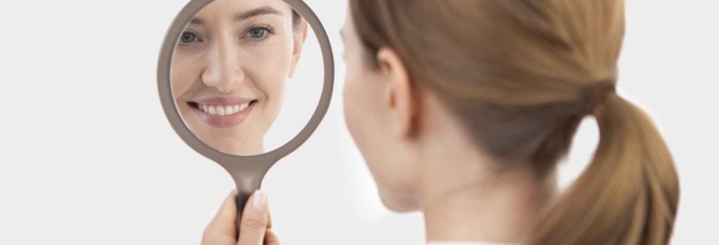 Zahnarzt Neuburg - Reubel - Ästhetik - Terminbuchung